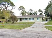 New Attachment - Single Family Home for sale at 7329 Phillips St, Sarasota, FL 34243 - MLS Number is T2929522