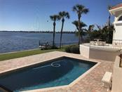 Single Family Home for sale at 1584 Caribbean Dr, Sarasota, FL 34231 - MLS Number is T2932222