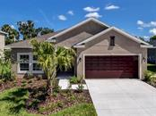 Floor Plan - Single Family Home for sale at 7202 Mill Hopper Ct, Palmetto, FL 34221 - MLS Number is T2936166