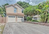 Seller Standard - Single Family Home for sale at 5121 Birch Ave, Sarasota, FL 34233 - MLS Number is T3113695