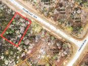 Vacant Land for sale at Plumleaf Ter, North Port, FL 34288 - MLS Number is T3130189