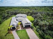 New Attachment - Single Family Home for sale at 5818 Tidewater Preserve Blvd, Bradenton, FL 34208 - MLS Number is T3135598