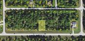 Vacant Land for sale at 12222 Gulfstream Blvd, Port Charlotte, FL 33981 - MLS Number is T3146927