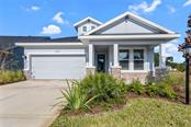 Single Family Home for sale at 2527 Fireflag Ln, Sarasota, FL 34232 - MLS Number is T3172140