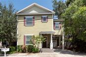 FAQ - Townhouse for sale at 1829 Laurel St, Sarasota, FL 34236 - MLS Number is T3263981