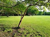 Vacant Land for sale at Pine Bay Dr, Sarasota, FL 34231 - MLS Number is T3265047