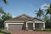 Single Family Home for sale at 5456 Hope Sound Cir #283, Sarasota, FL 34238 - MLS Number is T3268280