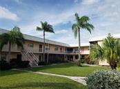 Limited Service - Broker Notice to Agents - Condo for sale at 400 Base Ave E #225, Venice, FL 34285 - MLS Number is T3276987