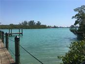 survey - Vacant Land for sale at 717 S Casey Key Rd, Nokomis, FL 34275 - MLS Number is R4707520