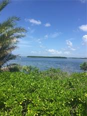Vacant Land for sale at 12630 Baypointe Ter, Cortez, FL 34215 - MLS Number is R4900751