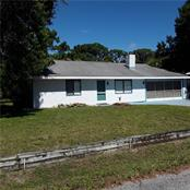 5171 Albion Rd - Single Family Home for sale at 5171 Albion Rd, Venice, FL 34293 - MLS Number is V4914784