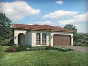 Single Family Home for sale at 13832 American Prairie Pl, Bradenton, FL 34211 - MLS Number is O5496707