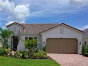 Single Family Home for sale at 13827 American Prairie Pl, Bradenton, FL 34211 - MLS Number is O5497497