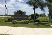 Vacant Land for sale at 16334 Rabat Way, Punta Gorda, FL 33955 - MLS Number is O5530275