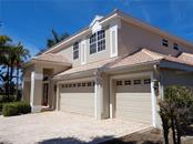 Single Family Home for sale at 851 Placid Lake Dr, Osprey, FL 34229 - MLS Number is O5712676
