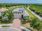 15623 Leven Links Pl, Lakewood Ranch, FL 34202