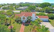 Single Family Home for sale at 451 Bowdoin Cir, Sarasota, FL 34236 - MLS Number is O5935058