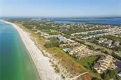 Condo for sale at 5655 Gulf Of Mexico Dr #c205, Longboat Key, FL 34228 - MLS Number is U7834437