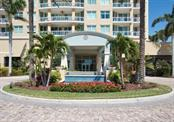Offer Showing - Condo for sale at 130 Riviera Dunes Way #904, Palmetto, FL 34221 - MLS Number is U8002633