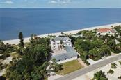 New Attachment - Single Family Home for sale at 8030 Manasota Key Rd, Englewood, FL 34223 - MLS Number is U8020234