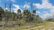 Vacant Land for sale at Address Withheld, North Port, FL 34288 - MLS Number is U8041466
