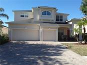 New Attachment - Single Family Home for sale at 3706 67th Ter E, Sarasota, FL 34243 - MLS Number is U8043244