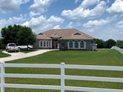 Sellers Prop Disc - Single Family Home for sale at 2655 Ranch Club Blvd, Myakka City, FL 34251 - MLS Number is U8045987