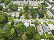 Single Family Home for sale at 200 48th Ave N, St Petersburg, FL 33703 - MLS Number is U8097092