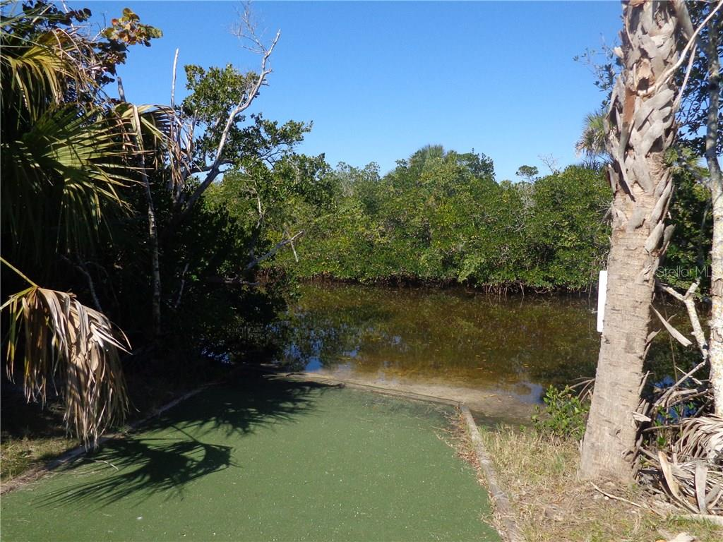 Vacant Land for sale at 24325 Rio Togas Rd, Punta Gorda, FL 33955 - MLS Number is C7232229