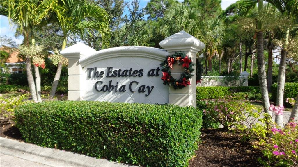 Single Family Home for sale at 4021 Cobia Estates Dr, Punta Gorda, FL 33955 - MLS Number is C7233621
