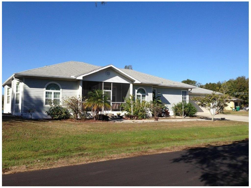 punta gorda middle eastern singles This home is located at 27110 jones loop road #97 punta gorda, fl 33982 us and has been listed on homescom since 17 august 2018 and is currently priced at $105,900 27110 jones loop road.