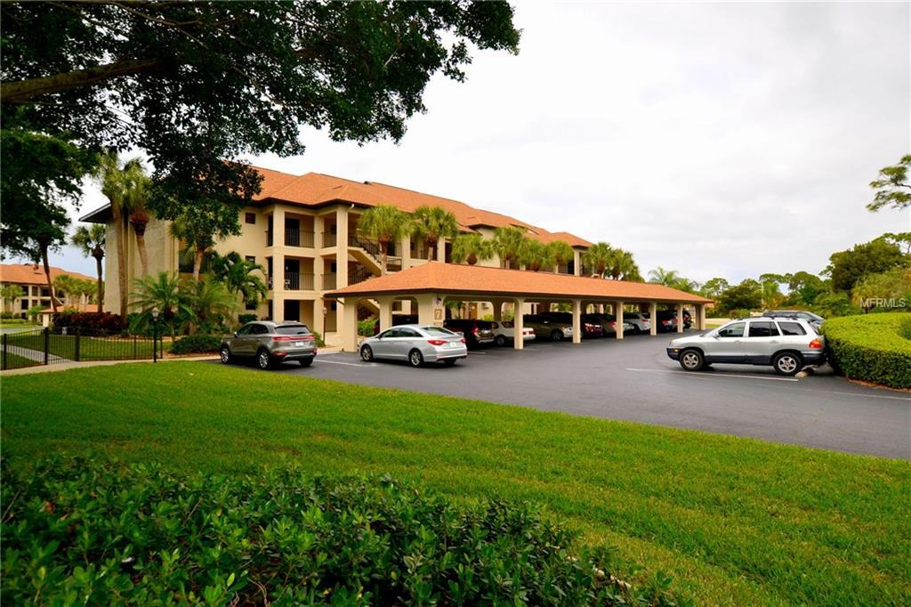 Condo for sale at 1600 Islamorada Blvd #74a, Punta Gorda, FL 33955 - MLS Number is C7236160