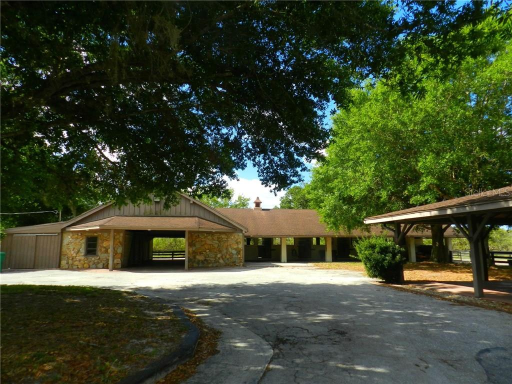 New Attachment - Single Family Home for sale at 2301 Mangrove Rd, Punta Gorda, FL 33982 - MLS Number is C7238410