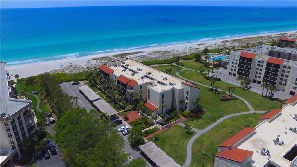 Condo for sale at 1925 Gulf Of Mexico Dr #g8-304, Longboat Key, FL 34228 - MLS Number is C7238556