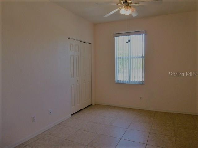 Condo for sale at 175 Kings Hwy #a4, Punta Gorda, FL 33983 - MLS Number is C7239192