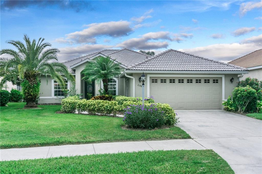 New Attachment - Single Family Home for sale at 2788 Royal Palm Dr, North Port, FL 34288 - MLS Number is C7240253
