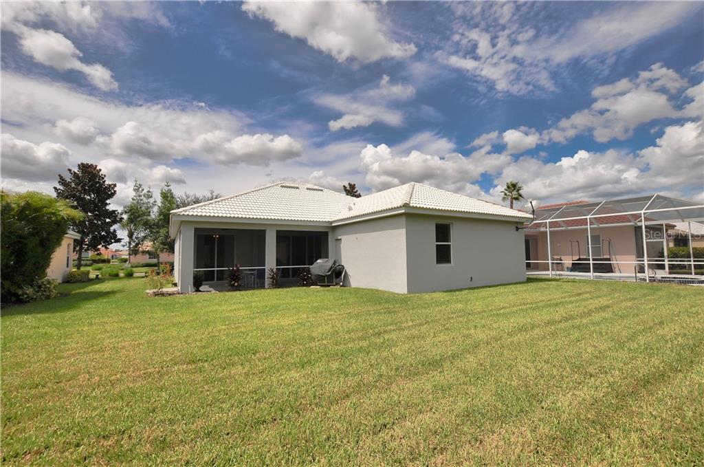 Single Family Home for sale at 1926 Coconut Palm Cir, North Port, FL 34288 - MLS Number is C7243448