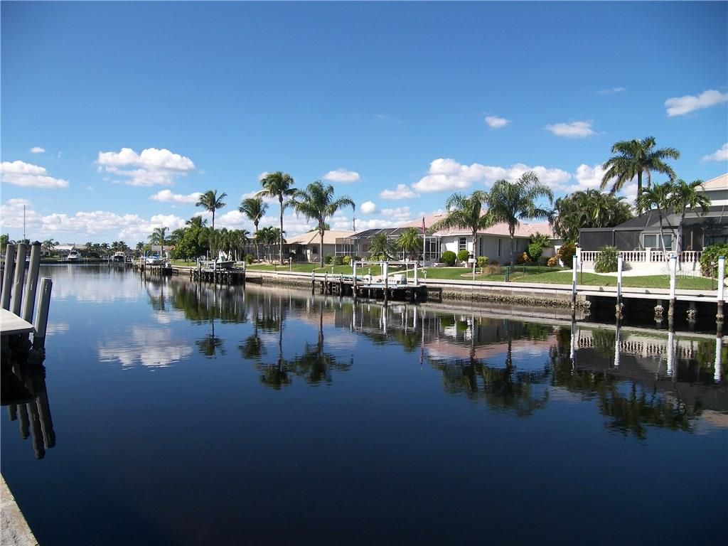 Vacant Land for sale at 1530 Casey Key Dr, Punta Gorda, FL 33950 - MLS Number is C7244865
