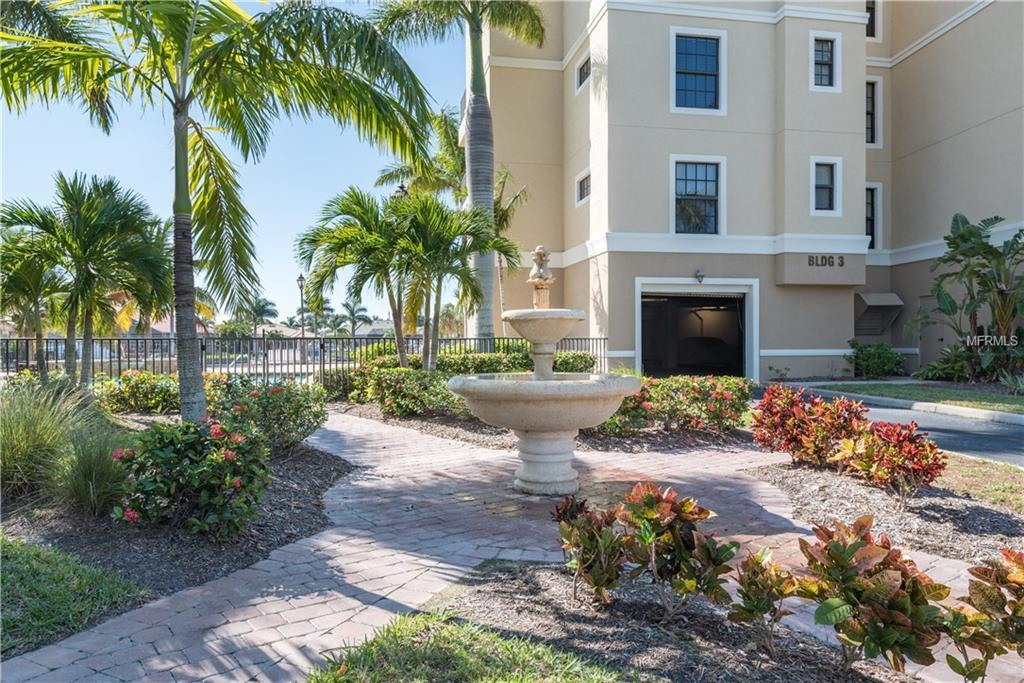 Condo for sale at 3340 Wood Thrush Dr #343, Punta Gorda, FL 33950 - MLS Number is C7245039