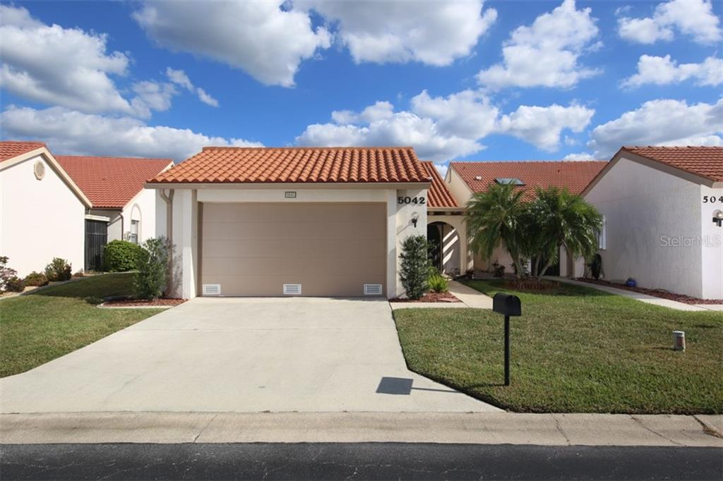 New Attachment - Villa for sale at 5042 San Rocco Ct, Punta Gorda, FL 33950 - MLS Number is C7245268