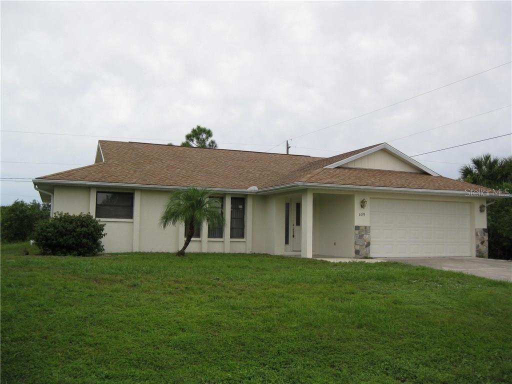 New Attachment - Single Family Home for sale at 6195 Grandeur St, Englewood, FL 34224 - MLS Number is C7245272
