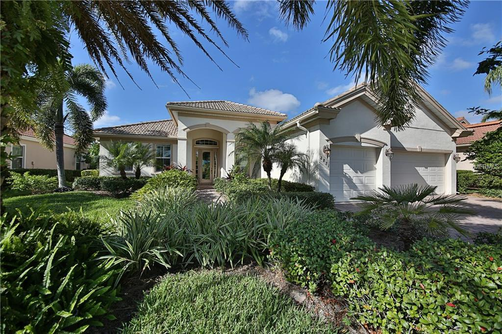 Single Family Home for sale at 2871 Mill Creek Rd, Port Charlotte, FL 33953 - MLS Number is C7245731