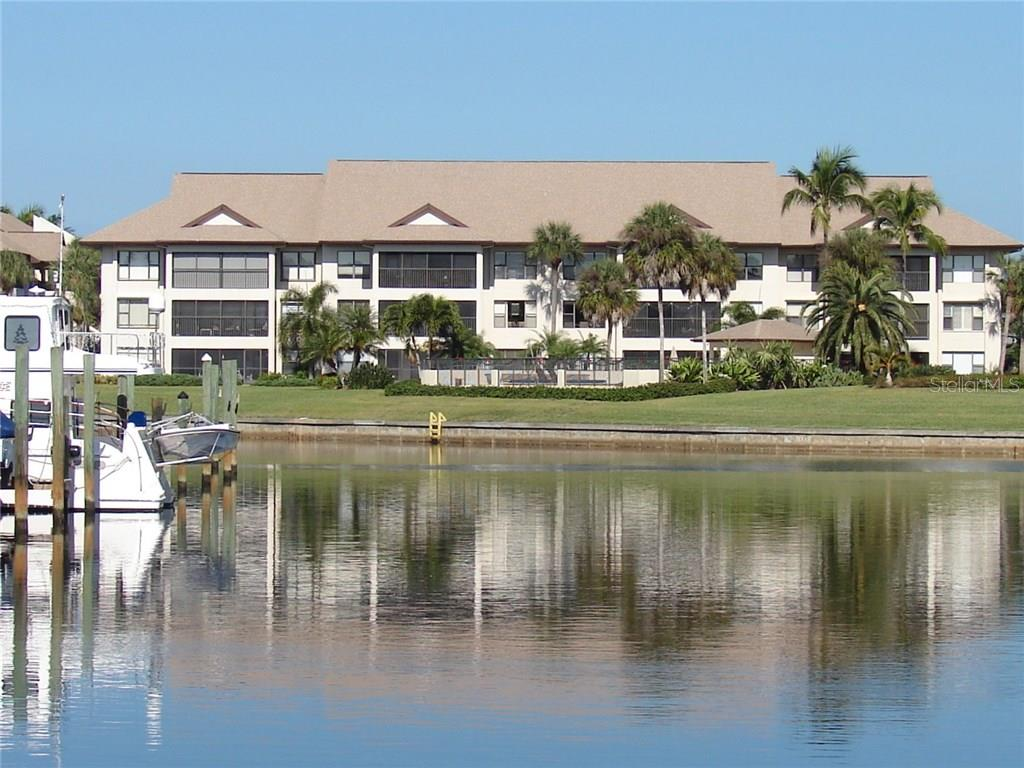 Seller Disclosure - Condo for sale at 3255 Sugarloaf Key Rd #32a, Punta Gorda, FL 33955 - MLS Number is C7246508