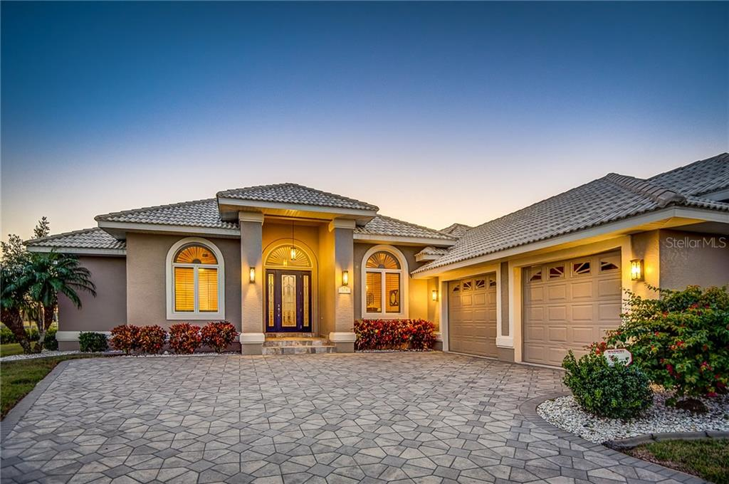 New Attachment - Single Family Home for sale at 1478 Kittiwake Dr, Punta Gorda, FL 33950 - MLS Number is C7246589