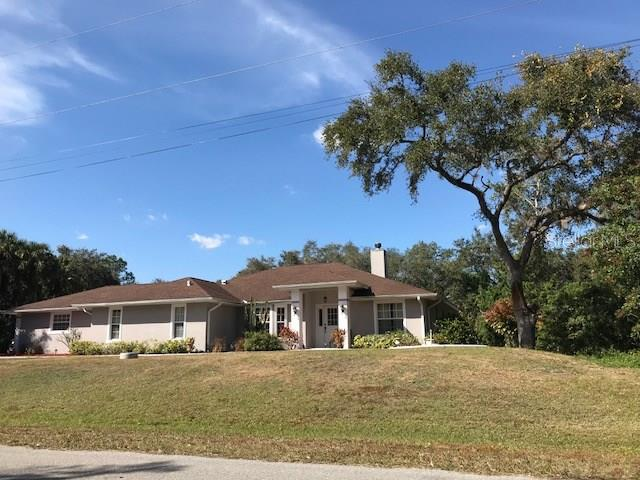 Anytime Realty Disclosure - Single Family Home for sale at 5429 Carso Ter, North Port, FL 34286 - MLS Number is C7248087