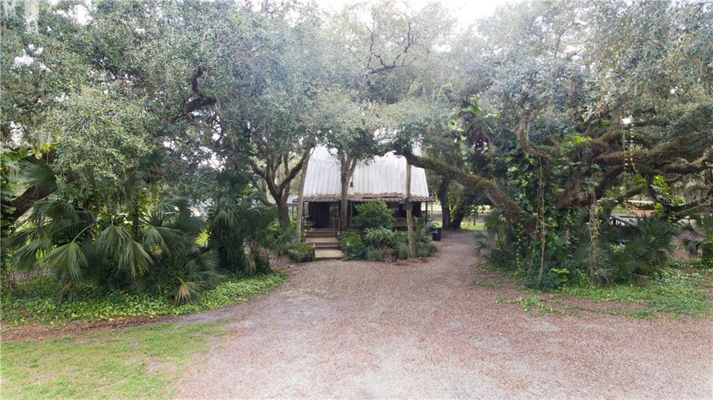New Supplement - Single Family Home for sale at 5624 Reisterstown Rd, North Port, FL 34291 - MLS Number is C7250923