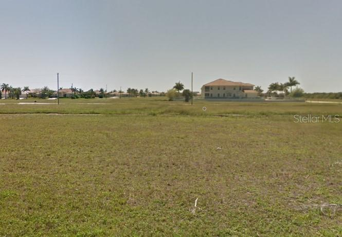 Vacant Land Disclosure - Vacant Land for sale at 17034 Espana Cir, Punta Gorda, FL 33955 - MLS Number is C7251593