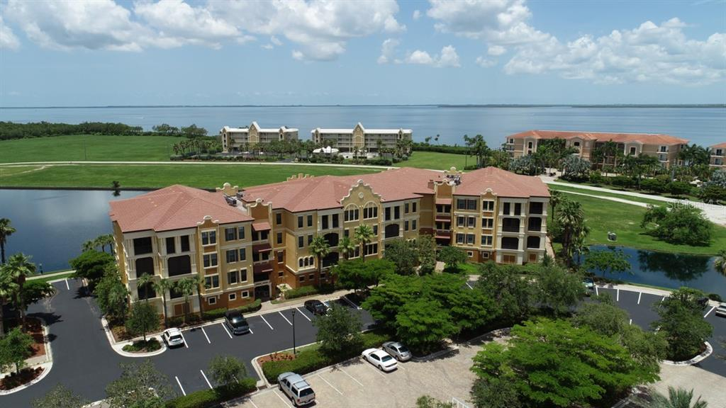 Vivante Rules & Regulations - Condo for sale at 95 Vivante Blvd #303, Punta Gorda, FL 33950 - MLS Number is C7402746