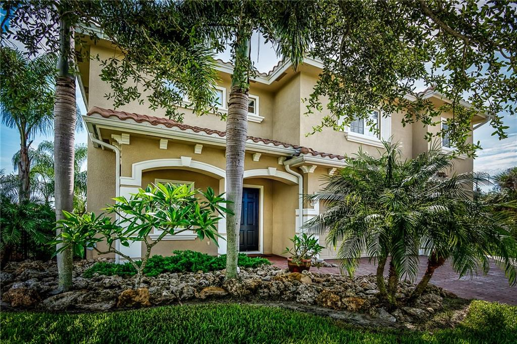 A Place to call home - Single Family Home for sale at 24123 Riverfront Dr, Port Charlotte, FL 33980 - MLS Number is C7402813