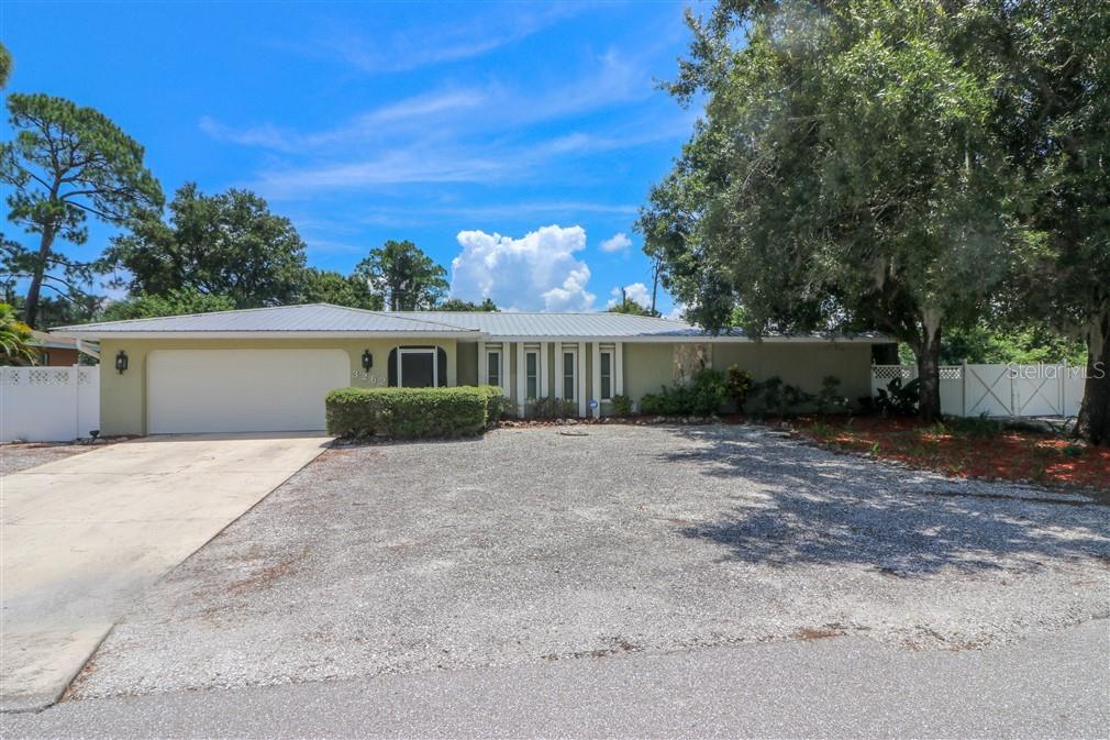 wind Mit - Single Family Home for sale at 3262 Great Neck St, Port Charlotte, FL 33952 - MLS Number is C7403390